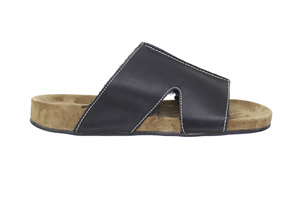 Emu Beswick Sandals - Mens