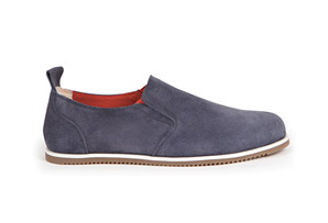 Emu Ormond Slip-On Shoes - Mens