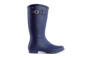 Emu Nelson Rain Boot - Womens