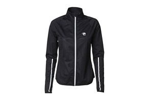 Endomondo Bella Stretch Jacket- Womens