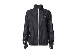 Endomondo Workout Jacket- Unisex