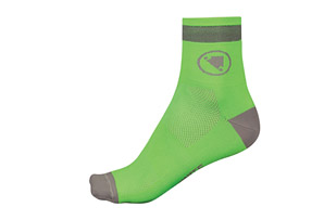Endura Luminite Socks - 2-Pack