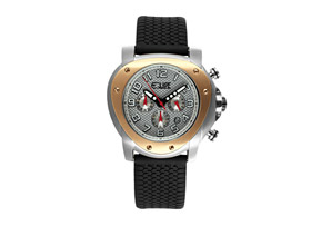 Equipe Grille Watch