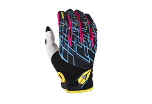 EVS Dimension MX Glove - Mens