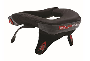 EVS Nextar Race Collar - Mens