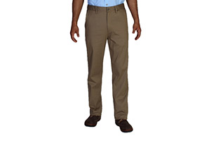 ExOfficio Kiawah™ Regular Pant - Mens