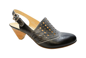 Fidji L456 Shoes - Women's