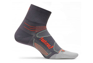 Feetures! Elite Ultra Light Cushion Quarter Socks - Women's