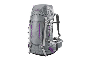 Ferrino Finisterre 40 Lady Backpack