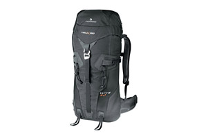 Ferrino Highlab XMT 32 Backpack