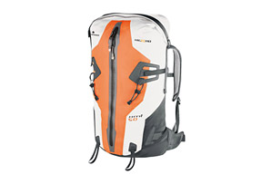 Ferrino Highlab XMT 50 Backpack