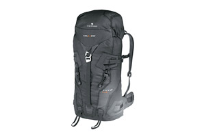 Ferrino Highlab XMT 45 Backpack