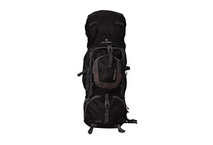 Ferrino Overland 60+10 Lite Backpack