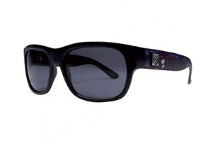 Filtrate Banray Sunglasses