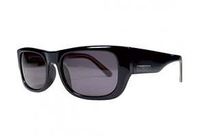 Filtrate Calico Sunglasses