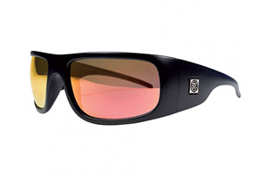 Filtrate Vinyl Sunglasses