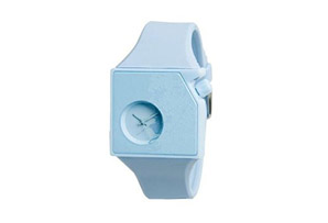 Freestyle LifeStyle Vikki Watch- Womens