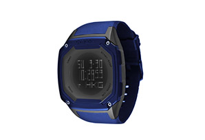 Freestyle Shark Classic Touch XL Watch