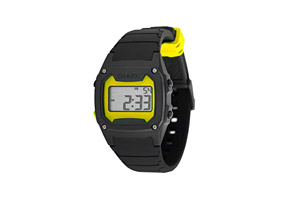 Freestyle Shark Classic LCD Watch