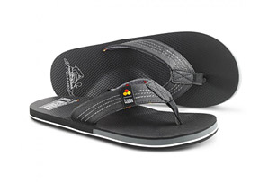 Freewaters CI-Dude Sandal - Men's