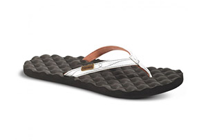 Freewaters Carly Sandal - Women's