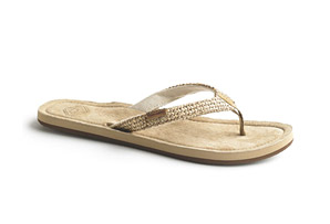Freewaters Salina Sandal - Women's