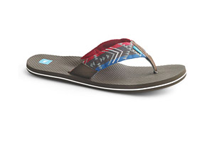 Freewaters Fish Sandal - Men's