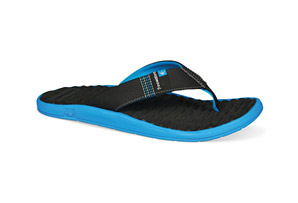 Freewaters  GPS Sandal - Men's