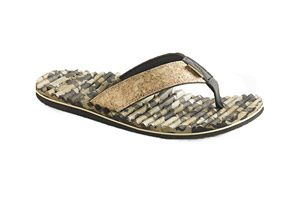 Freewaters Izzy Sandal - Men's