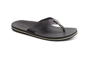Freewaters Jackson Sandal - Men's