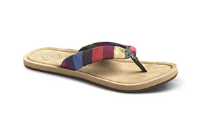 Freewaters Kitz Sandal - Women's