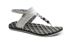 Freewaters Riviera Sandal - Women's