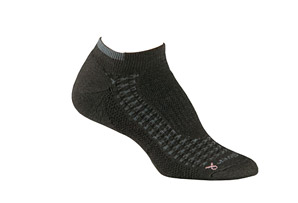 Fox River Endurance Ankle Socks - Womens