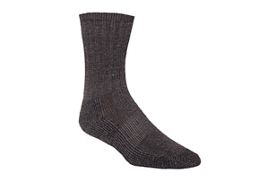 Fox River Heavyweight Outdoor Crew Socks