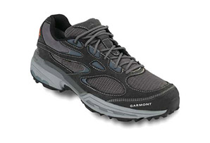 Garmont Zenith Lite Shoes - Mens