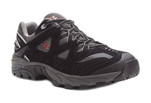 Garmont Momentum XCR Shoes - Mens