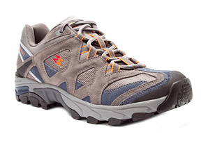 Garmont Momentum Shoes - Mens