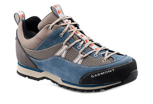 Garmont Sticky Boulder Shoes - Mens