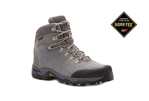 Garmont Arcadia GTX Boot - Womens