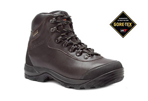 Garmont Syncro II Plus GTX Boot - Womens