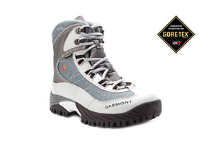 Garmont Momentum Snow GTX Boot - Womens