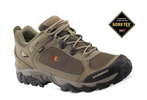 Garmont Zenith Trail GTX Shoes - Mens