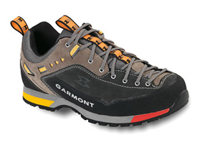 Garmont Dragontail Lite Shoe - Mens