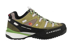 Garmont Sticky Lizard Shoes - Mens