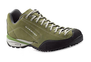 Garmont Sticky Beast Shoes - Mens