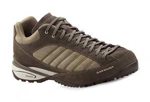 Garmont Sticky N Fast Shoes - Mens