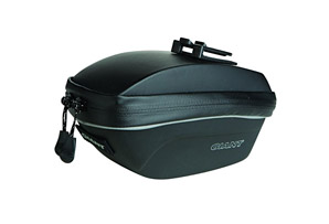 Giant Shadow SL Seat Bag
