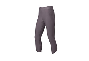 GoLite Castlewood Canyon Knicker - Women