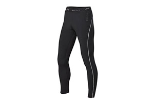 GoLite Cross Timbers Zonal Tight - Womens