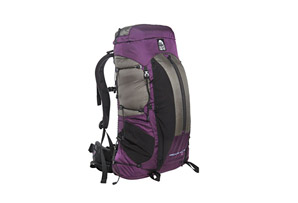 Granite Gear Escape AC Ki 40 Backpack Short - Wms
